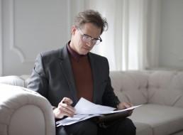 Arbeidsrecht advocaat Haarlem